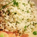 curry-de-abobora-com-cuscuz-marroquino-e-crocante-de-amendoas-1354039096743_956x500