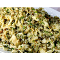 salada-bacalhau