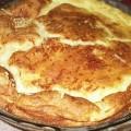 sufle-queijo